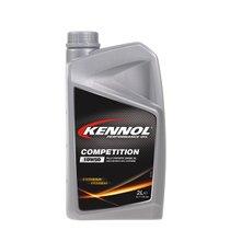 KENNOL-COMPETITION-10W50-2L-49004
