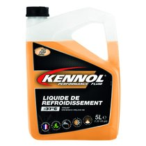 KENNOL-FOF-37°-5L-264979