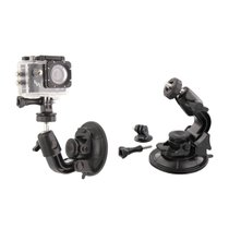 Support-caméra-ventouse-239102