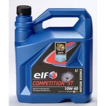 Huile-Elf-Compétition-ST-10W40-Essence-5L-12014