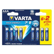 HIGH-ENERGY-AAA_-LR03-6+2-4903121428-VARTA-253496