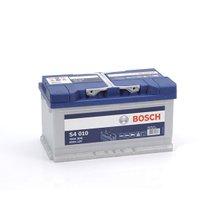 Batterie-BOSCH-80_740-S4010-58881