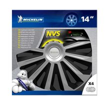 ENJOLIVEURS-14-MICHELIN-X4-NVS-04-BI-267731
