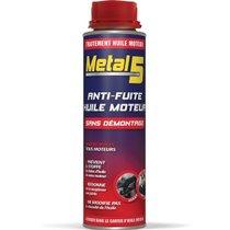 Anti-fuite-huile-moteur-218551