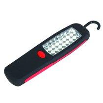 Baladeuse-à-LEDs-OTOKIT-229800