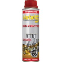 Anti-friction-35116