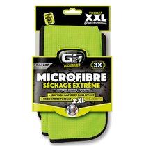 MICROFIBRE-SECHAGE-EXTREME-290820