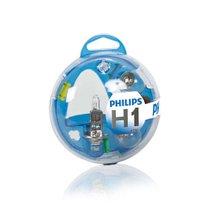 COFFRET-SECOURS-H1-PHILIPS-37362