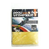 Peau-synthétique-essuyage-magique-petit-modèle-OTOKIT-230525