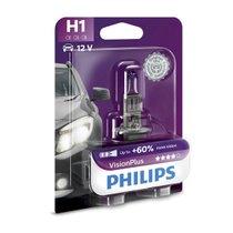 AMPOULES-H1-X1-VP-12V-55W-PH-37348
