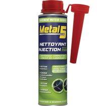 Nettoyant-injection-essence-218547