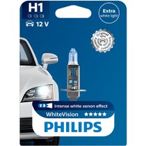 Ampoule-H1-Philips-WhiteVision-218596-05