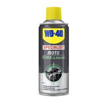 CIRE-&-POLISH-400ML-SPRAY33809-WD40-264706