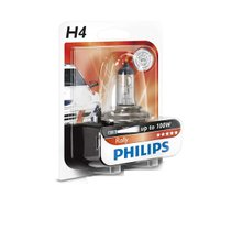 AMPOULES-H4-X1-RA-12V-100_90W-PHILIPS-12705