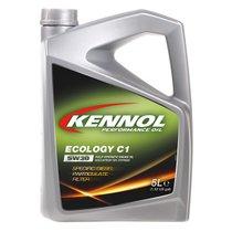 KENNOL-ECOLOGY-C1-5W30-5L-58161