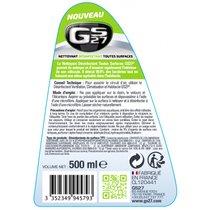 Nettoyant-désinfectant-GS27-264988
