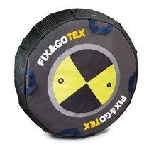 Chaînes-Neige-Textiles-FIX-&-GOTEX-8ZFH-OTOKIT-62050