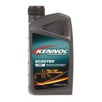 KENNOL-SCOOTER-2T-108651