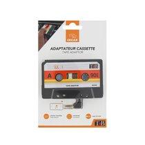 Adaptateur-MP3-CD-autoradio-228425
