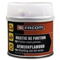 MASTIC-POLYESTER-DE-FINITION-FACOM-265355