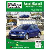 Revue-Technique-Automobile-Renault-Mégane-II-2002_2005-100127