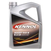 KENNOL-BOOST-948-B-5W20-5L-218965