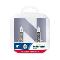 COFFRET-H1-RP50+-12V-55W-NARVA-218323