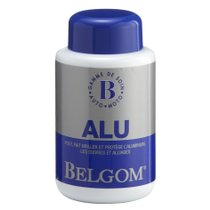 Nettoyant-alu-250-ml-BELGOM-51552