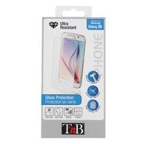 Protection-en-verre-pour-Samsung-Galaxy-S6-230627