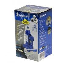 Cric-bouteille-3-Tonnes-Michelin-203430