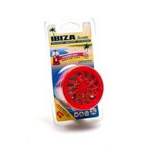 BOITE-PARFUMEE-IBIZA-BUBBLE-GUM-IBZ105B-CAR+-154423
