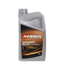 KENNOL-EASYSHIFT-75W90-2L-49018