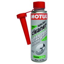 Nettoyant-injecteur-essence-Motul-288327