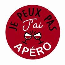 "STICKER-""JE-PEUX-PAS-J'AI-APERO""-157808-CADOX-296249"