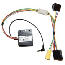INTERFACE-COMMANDE-VOLANT-CA-R-PI.184-PIONEER-60020