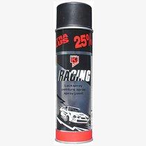 BOMBE-RACING-NOIR-SATINE-500ML-288961-AUTOK-92781