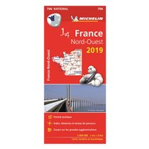 CARTE-1_4-FRANCE-NORD-OUEST-230703