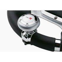Pommeau-de-volant-Type-R-46217