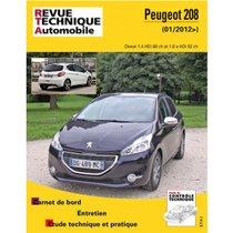 Revue-Technique-Automobile-PEUGEOT-208-(-de-03-2012-)-215891