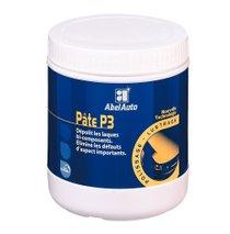 Pâte-P3-52198