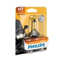Ampoule-H7-Philips-Vision-12693-03