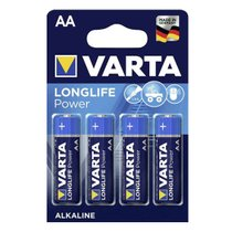 PILES-HIGH-ENERGY-LR6-AA-X4-4906110414-VARTA-242902