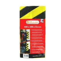 PROTECTION-GARAGE-MURS-40X20X1.6CM-224090