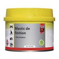 MASTIC-DE-FINITION-REDUIT-EN-STYRENE-250G-745440-AUTOK-16684
