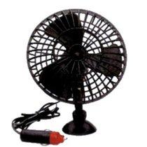 Ventilateur-à-ventouse-122809