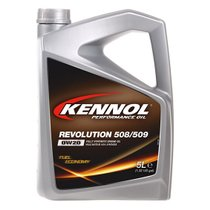 KENNOL-REVOLUTION-508_509-288538