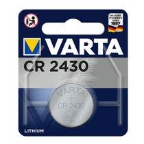 PILE-CR-2430-6430101401-VARTA-242913