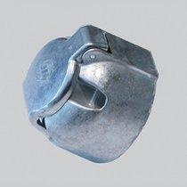 Prise-femelle-7-broches-métal-12537