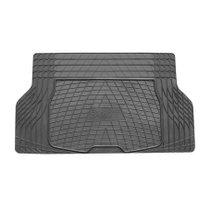 Tapis-PVC-pour-coffre-taille-S-49889
