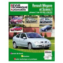 Revue-technique-de-la-Renault-Mégane-I-et-Scenic-I-1999_2003-100126